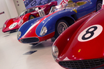 Worldwide, classic-car auctions slowed in 2016, while in Texas, the market was mostly stable.