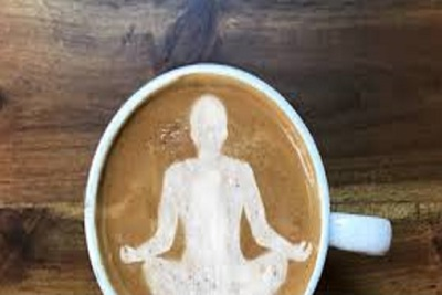 Medium yogacoffee