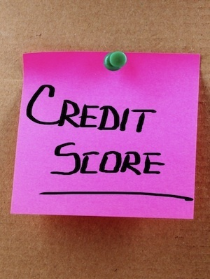 Financial Help Services and Nation Wide Consumer Debt Relief are being sued by the state of Florida for allegedly failing to make payments to its customers' creditors.