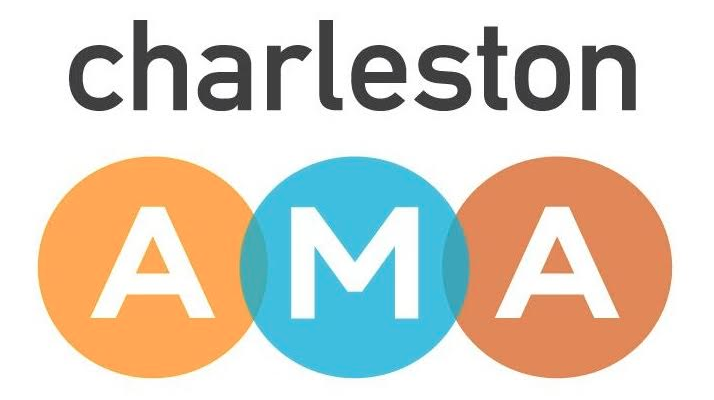 The Charleston, South Carolina, Chapter of the American Marketing Association was recently honored by the American Marketing Association.