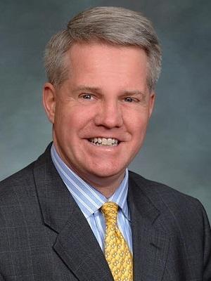 Davidbalmer