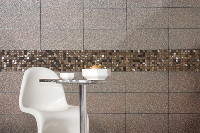 Porcelain tile is getting a new look as a go-to material for remodels and new builds.