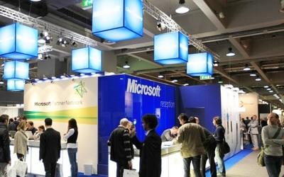 Microsoft brings cloud services to UAE nonprofits