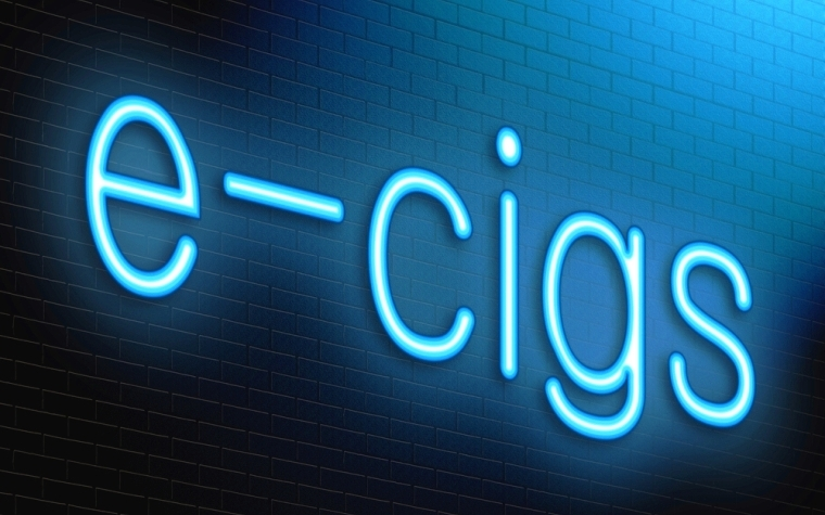 AEI defended the alternative tobacco system, emphasizing that vaping is estimated to be 95 percent less harmful than smoking.