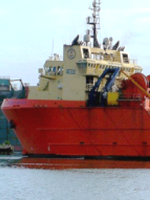Mv c retriever