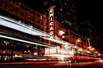Medium chicago 1775878 1280