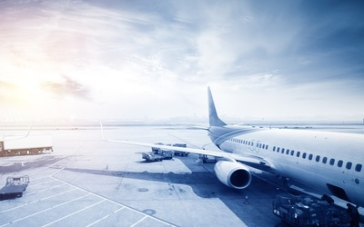 Sabre study data displayed at 2016 IATA World Passenger Symposium