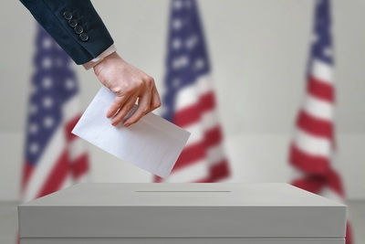 Medium vote2