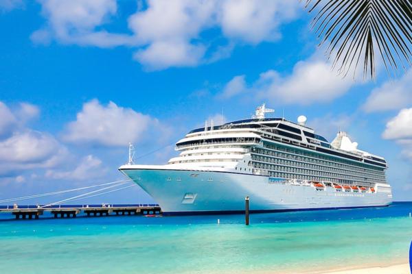 Large cruise09