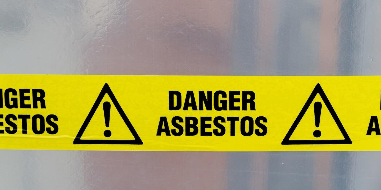 Asbestos 04