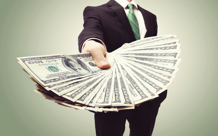 BankDhofar closes multimillion-dollar deal for new finance hub.