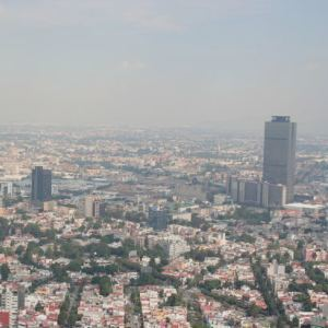 Ethanol workshop held in Mexico City
