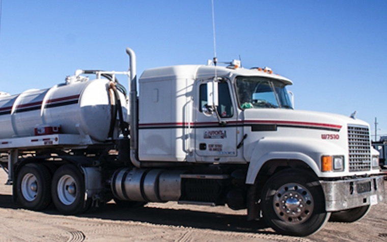 illinois companies handling sale of heavy haul rigs illinois