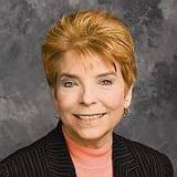 Former Illinois Comptroller Judy Baar Topinka died in Dec. 2014. Her longtime Chief of Staff, Nancy Kimme, is battling with her family over rights to her $1 million campaign war chest.