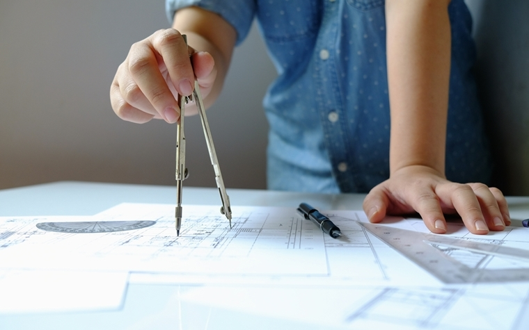 Deadline approaching for annual dental office design competition entries
