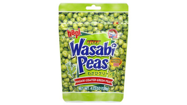 Large hapiwasabipeas 1200x675