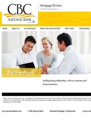 Large cbc national bank mortgage resize