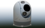 INFIRNO features multiple high-definition optical sensors in a highly stabilized 15-inch turret.