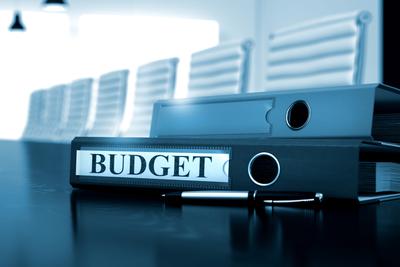 Medium budget