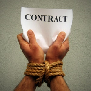 Large contract2