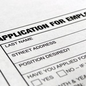 Medium jobapplication