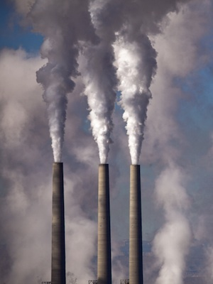 Alabama Attorney General Luther Strange said Monday he would filed a lawsuit against the Obama administration over its plan to reduce carbon emissions at power plants.