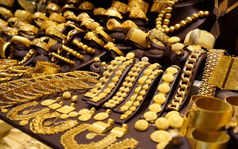 Image result for gold and jewelry merchants