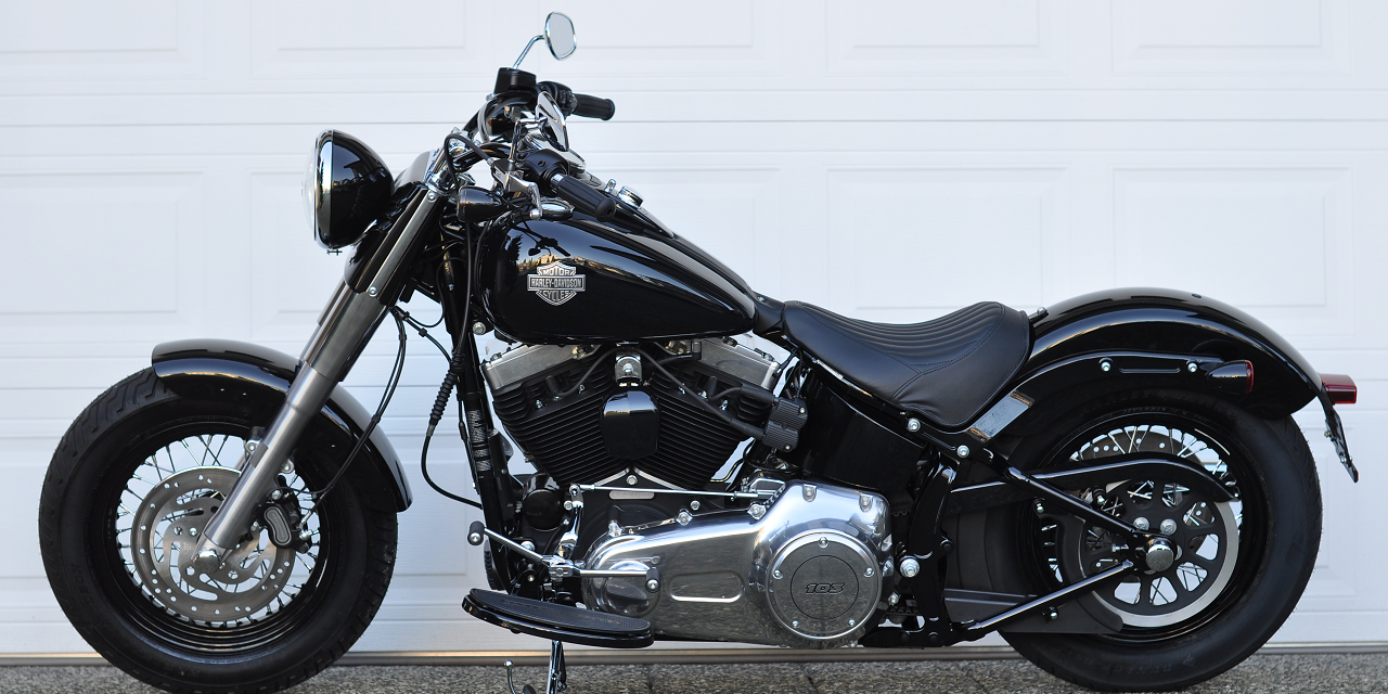 Harleydavidsonsoftailslim1280x640