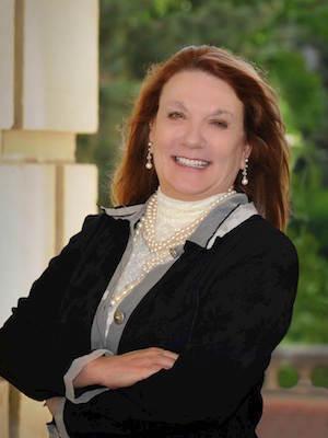 Sen. Pam Althoff