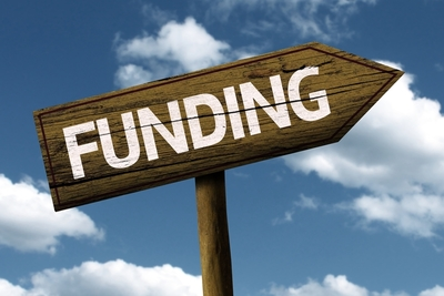Medium nonprofit funding