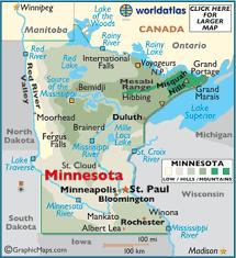 STDs rates rose in Minnesota last year