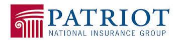 Patriot National substantiates R.C.A. Insurance acquisition details.