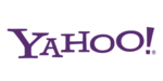 June hearing set to resolve discovery contest in Yahoo email alert service lawsuit