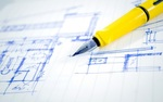 Faculty from Arkansas will help design and construct the building.