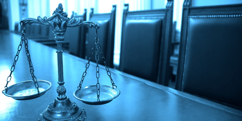 Case Activity For Conn Appliances Inc Vs Judy Jackson On April 30