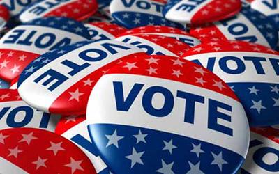 Medium voting