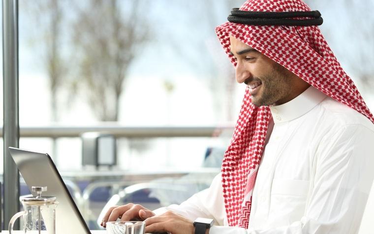 Understanding employment picture is no easy job | Gulf News Journal