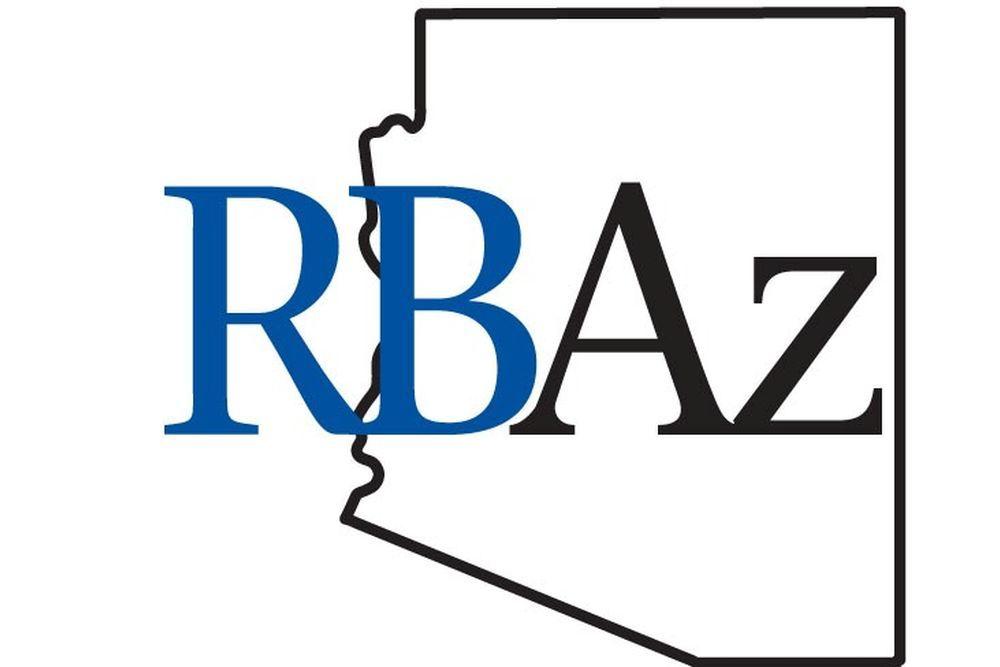 RepublicBankAz names Stangler vice president, SBA banking officer