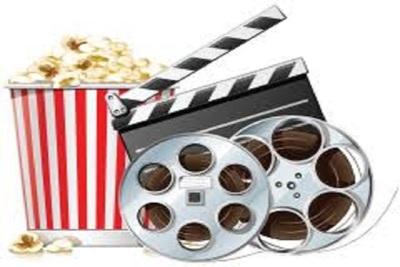 Medium moviepop