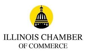 State legislature budget commission report shows shortfall.