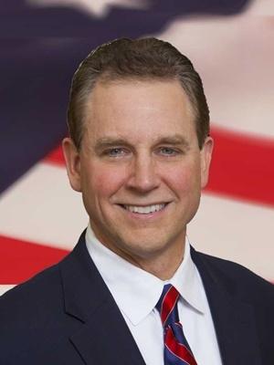 Jay Kinzler