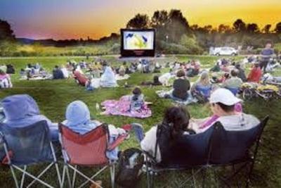 Medium moviepark