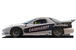 Dale Earnhardt, Jr.'s