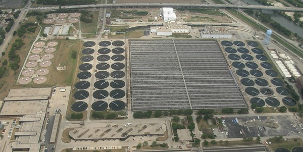 Large 1280px stickney water reclamation plant