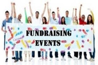 Medium fundraising