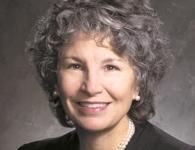 Commonwealth Court Of Pennsylvania Judge Mary Hannah Leavitt