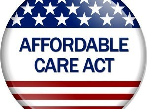 Pennsylvania's insurance commissioner prompts consumers to choose health care coverage for 2016.