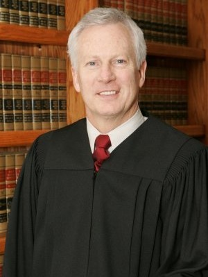 Appeals court: Disbarred McHenry County lawyer has no basis