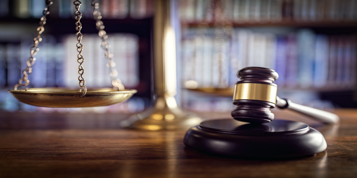 St  Louis 22nd Judicial Circuit Court: Actions Taken on Aug