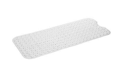 Simple Deluxe Anti-Bacterial Anti-Slip-Resistant Bath Mat